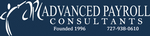 Advanced Payroll Consultants
