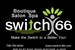 Switch 66 Boutique Salon & Spa