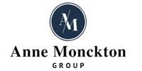 Anne Monckton Group - Baird & Warner
