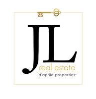 d'aprile properties - JL Group