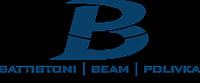 Battistoni, Beam, Polivka Orthodontics