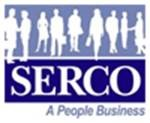 Central States SER/SERCO