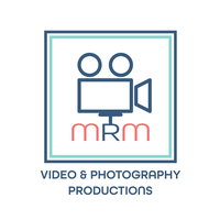 MRM Video and Photography Productions