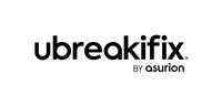 UbreakIfix by Asurion