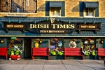 Irish Times Pub and Restaurant