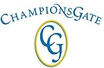 ChampionsGate Golf Resort