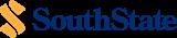 SouthState Bank-Davenport