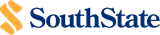 SouthState Bank-Kissimmee