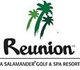 Reunion Resort & Club