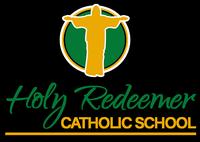 Holy Redeemer Catholic School