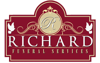 Richard Funeral Services