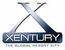 Xentury - The Global Resort City