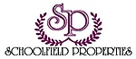 Schoolfield Properties, Inc.