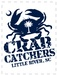 Crab Catcher's