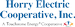 Horry Electric Cooperative, Inc