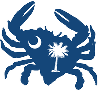 World Famous Blue Crab Festival
