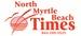 NMB Times