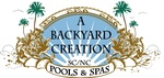 A Backyard Creation, LLC