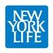 New York Life Insurance Company - Maria Denney