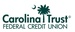 Carolina Trust Federal Credit Union