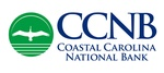 Coastal Carolina National Bank (CCNB)