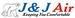 J & J Air, LLC