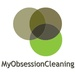 My Obsession Cleaning, Inc.