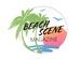 Beach Scene Magazine