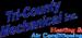 Tri-County Mechanical, Inc Heating & AC