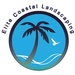 Elite Coastal Landscaping, LLC