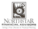 NorthStar Financial Advisors