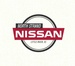 North Strand Nissan