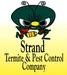 Strand Termite and Pest Control