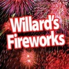 Willard's Fireworks