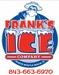 Franks Ice