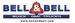 Bell & Bell Buick GMC Trucks