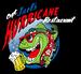 Capt Juel's Hurricane Restaurant