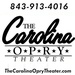 Carolina Opry/Gilmore Entertainment