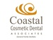 Coastal Cosmetic Dental Assoc.