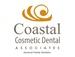 Coastal Cosmetic Dental Assoc.