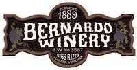 Bernardo Winery