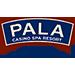 Pala Casino Spa & Resort