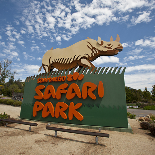 Gallery Image Safari%20Park%20Sign.jpg