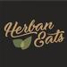 Herban Eats