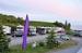 Scenic View RV Park