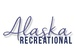 Alaska Recreational