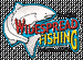 Alaskan Widespread Fishing Adventures