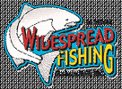 Alaskan Widespread Fishing Adventures
