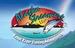 Alaska Streamers, LLC
