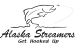 Alaska Streamers, LLC
